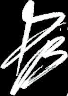 Logo Digital Ball creación de páginas web